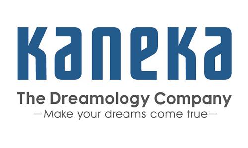 kaneka-live