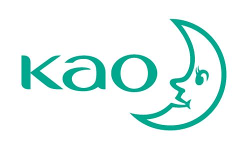 kao-live